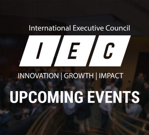 IEC-upcomingevents-ft