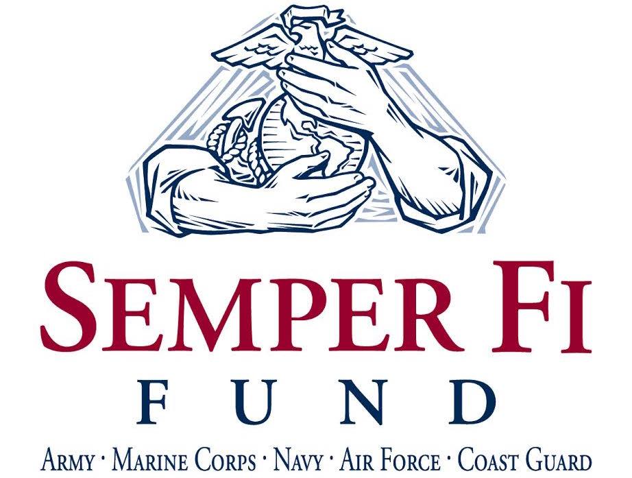 Semper-Fi-logo
