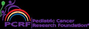 PCRF-logo