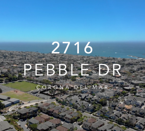 2716 pebble dr-cdm-ft