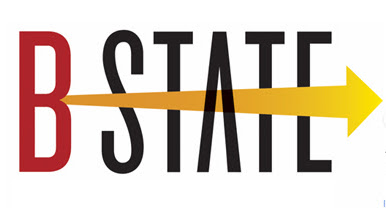 bstate-logo