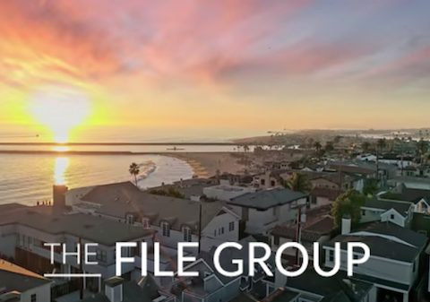 the-file-group-ft-top6-neighborhoods