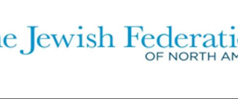 jewish-federations-na