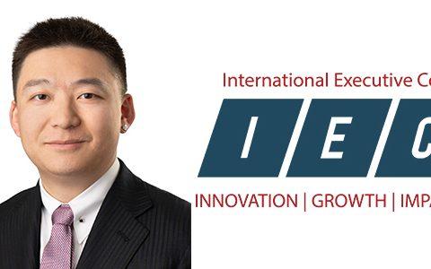 johney-zhang-founding-iec