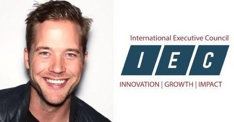 Alex Schaffhausen-founding-iec