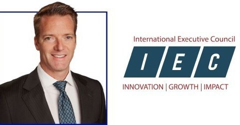 brian-bowis_founding-iec