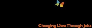 logo-chrysalis