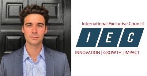 anthony-cecere-founding-iec